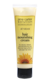 Jane Carter Solution Hair Nourishing Cream  4oz