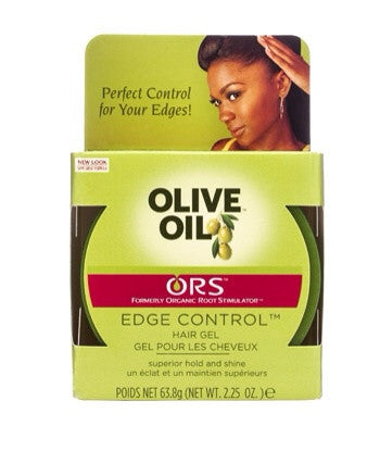 ORS Olive Oil Edge Control™ 2.25oz