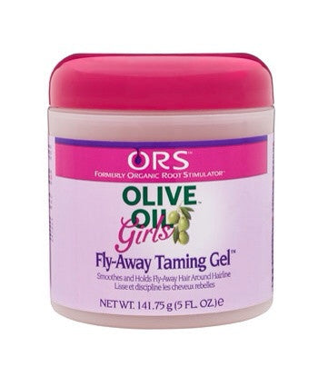 ORS Olive Oil Girls™ Fly-Away Taming Gel 5oz