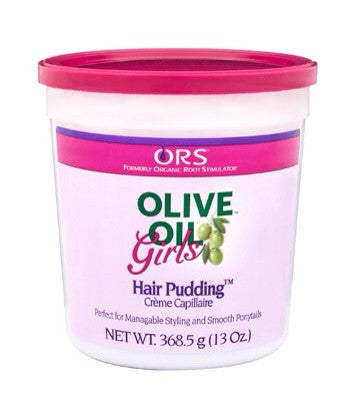 ORS Olive Oil Girls™ Hair Pudding 13oz