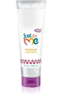 Just For Me Smoothing Gel 9 fl.oz.