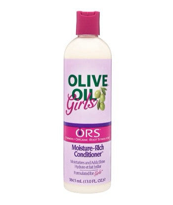 ORS Olive Oil Girls™ Moisture Rich Conditioner 12oz
