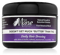 Smooth'n Shine Coil Hydrating Hair Butter 10.5oz