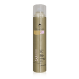 Avlon Keracare FINISHING SPRAY (MEDIUM HOLD) 10oz