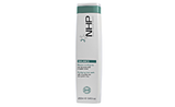 NHP Balance Purifying Hair Bath 250ml