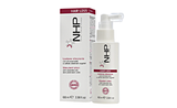 NHP Stimulant Intensive Lotion 100ml