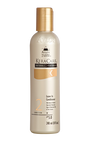 Avlon KeraCare Natural Textures Leave In Conditioner