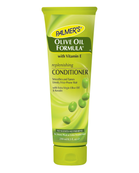 Palmer's Olive Oil Formula Replenishing Conditioner 250ml