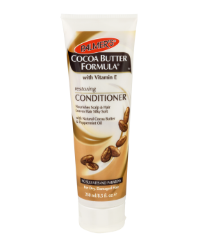 Palmer's Cocoa Butter Formula Restoring Conditioner 250ml