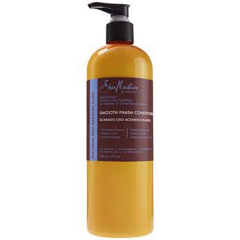 SheaMoisture Professional Smooth Finish Conditioner 16oz