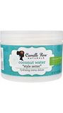 Camille Rose Naturals Coconut Water Style Setter 8oz