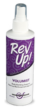 Curly Hair Solutions RevUp! Volumist