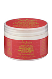 SheaMoisture Fruit Fusion Coconut Water Weightless Masque 12oz
