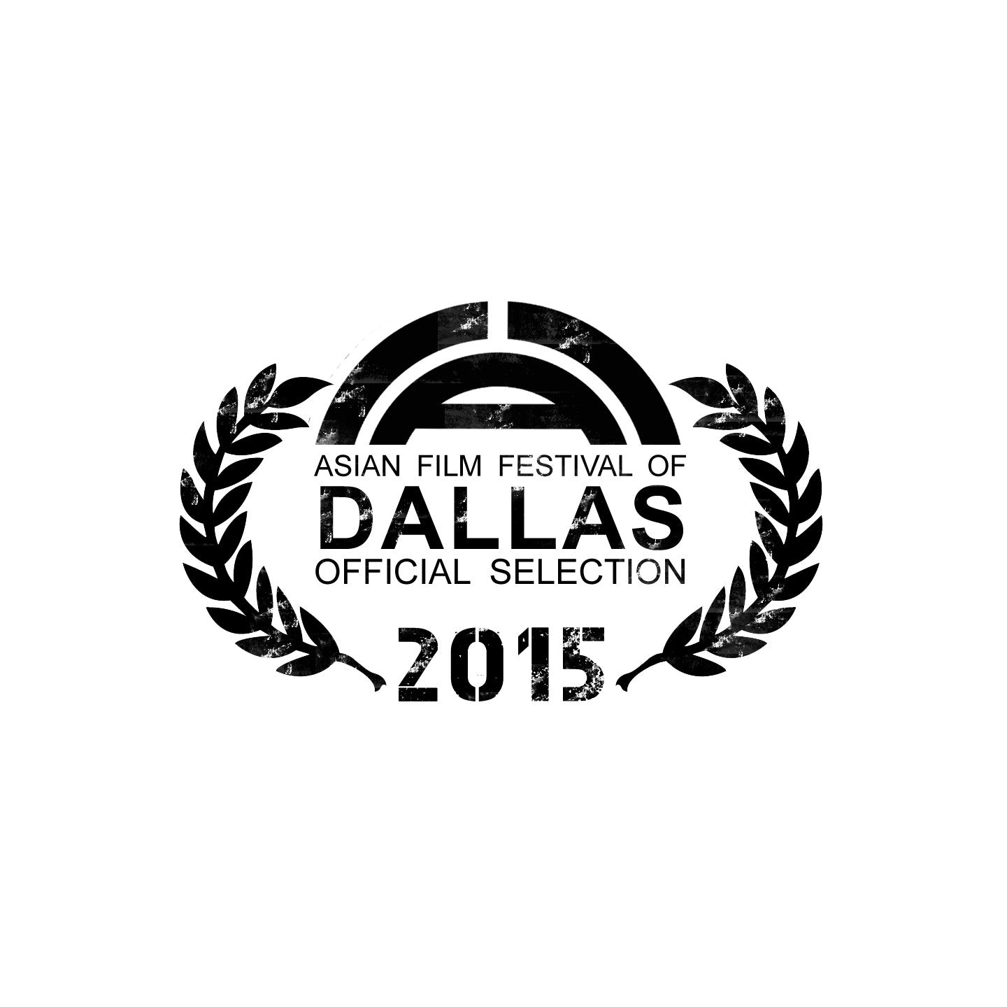 My Life In China - Official Selection of the 2015 Asian Film Festival of Dallas!!!!