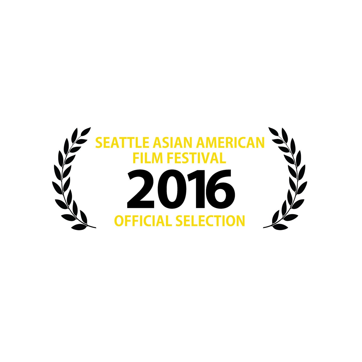 My Life In China to have Northwest Premiere at the 2016 Seattle Asian American Film Festival!!!