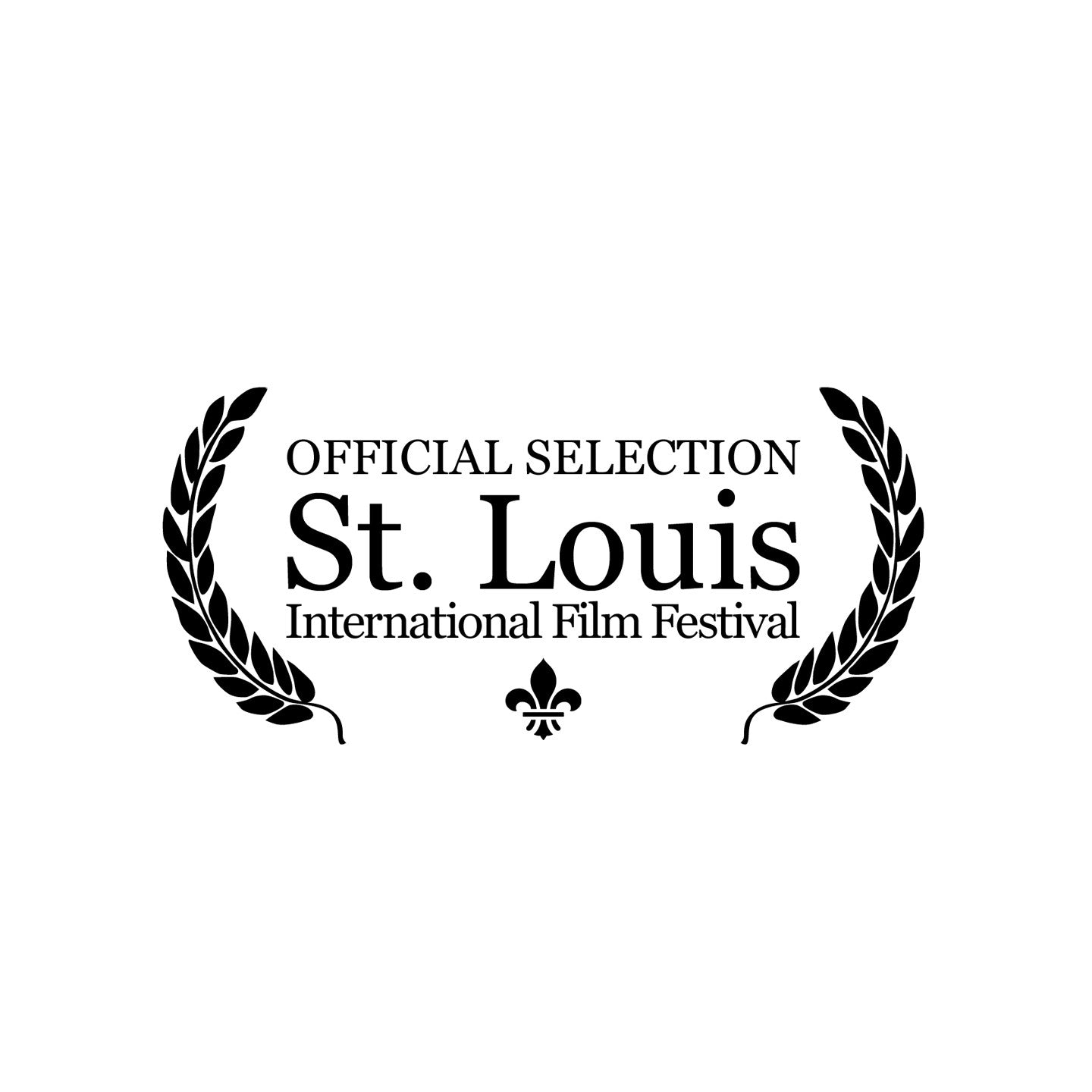 My life In China is an Official Selection of the 2015 St. Louis International Film Festival!!!