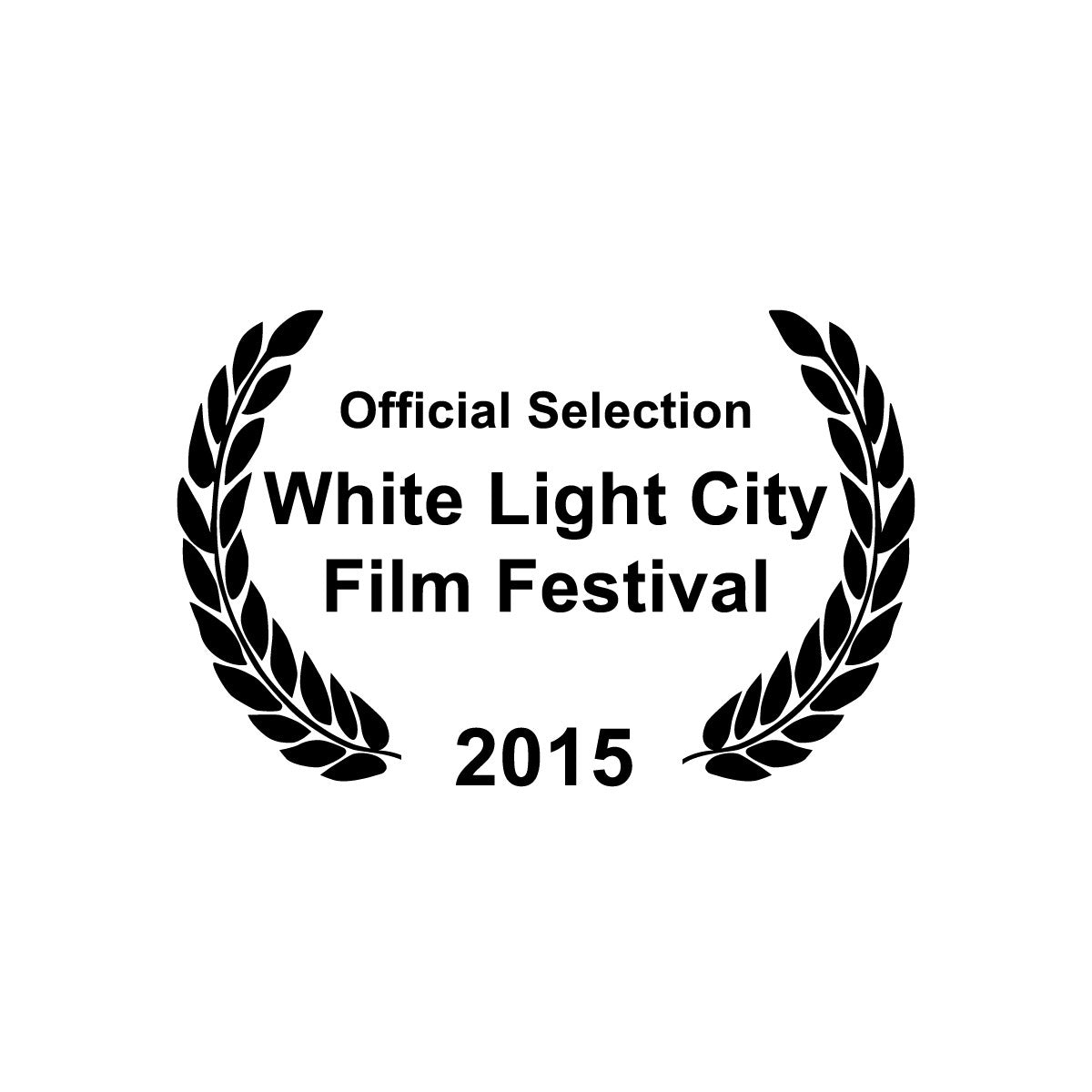 My Life In China - Official Selection to the 2015 White Lights City Film Festival!!!