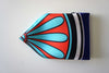 pocket square silk scarf made in greece magnadi scarves