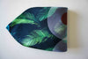pocket square silk scarf made in greece magnadi scarves gift for him
