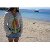 magnadi scarves Greek silk scarves made in greece Greek silk summer prints