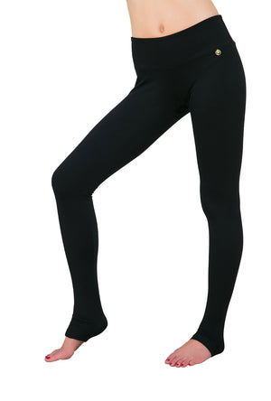 One and Done Legging - Insect Repellent Clothing - Peskys Insect Repellent Clothing