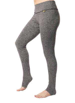 TEST World's Yummiest Legging - Peskys