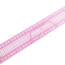 Model 8005 60cm Metric Grading Ruler
