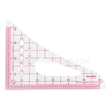 Model 8514 1/4 Scale Template $4.00 Ruler, SEP 2019 Lye Nai Shiong