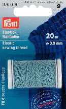 Prym elastic thread