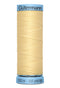 Gutermann Silk Thread S 303 100m