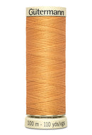 Gutermann Sew-All Thread 100m