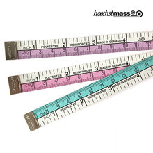 Hoechstmass Measurement Tape 15CL (150cm/ 60in)