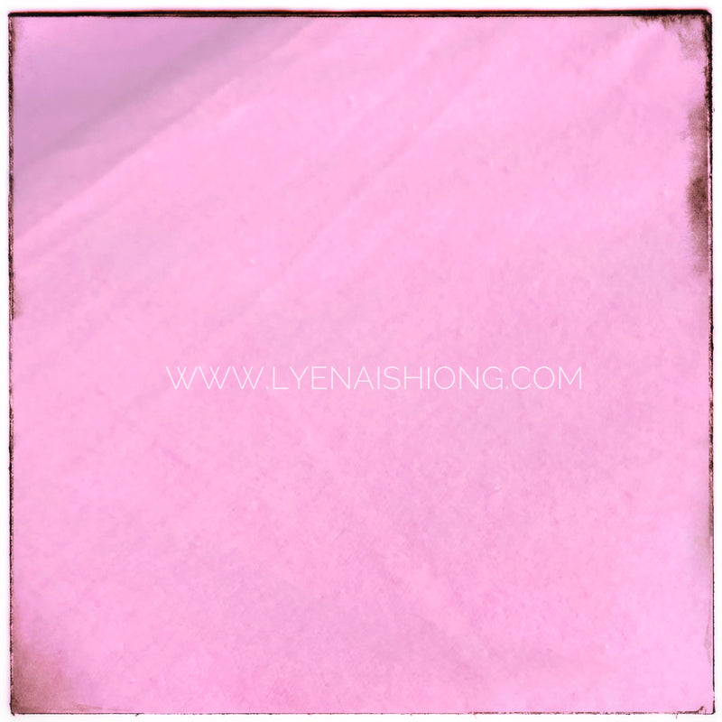 Dyed Cotton Flannelette