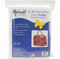 Bosal 493-18 In-R- Form Double Sided Fusible Stabilizer 58in x 18in