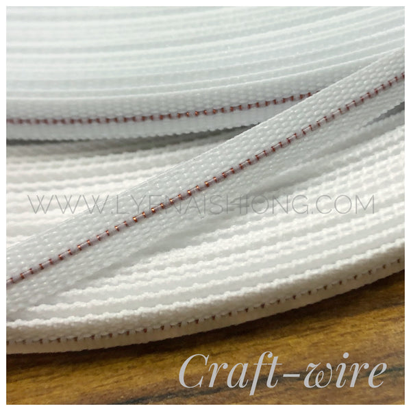 Craft-wire 5mm