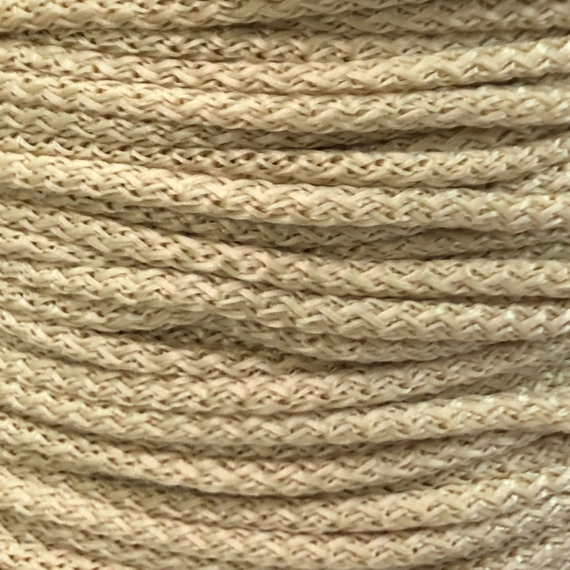 6mm PP Cord
