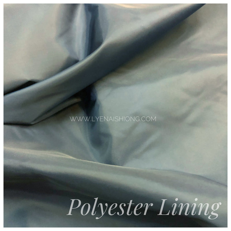 Polyester Satin Lining