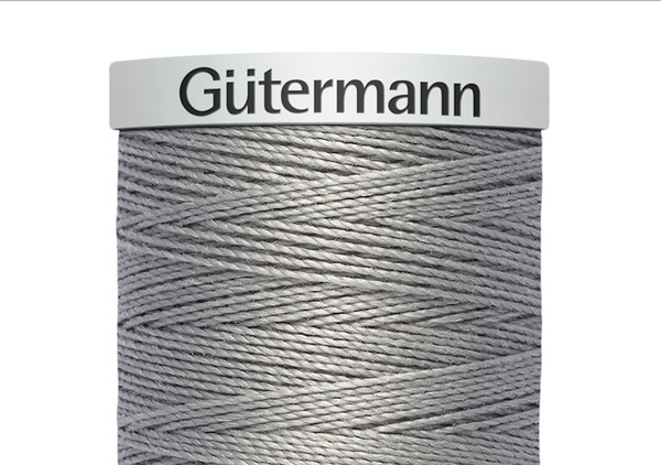Gutermann Extra Strong M 782 100m