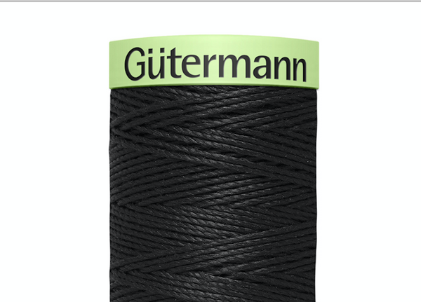 Gutermann Top Stitch 30m