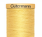Gutermann Basting Thread 200m