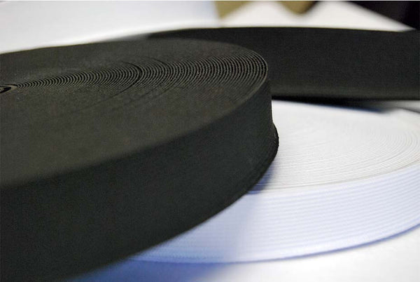 Woven Elastic Tape(Strong) - 3M