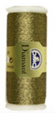 DMC ART380 Diamant Metallic Thread