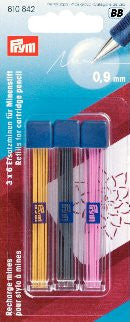 Prym Cartridge pencil