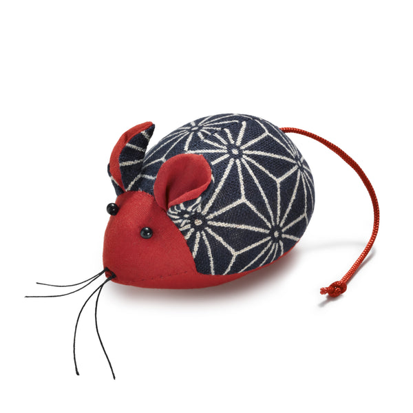 PRYM Pin Cushion - Mouse