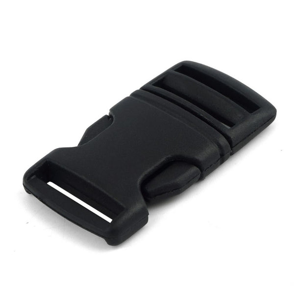 Plastic Snap Lock Buckle