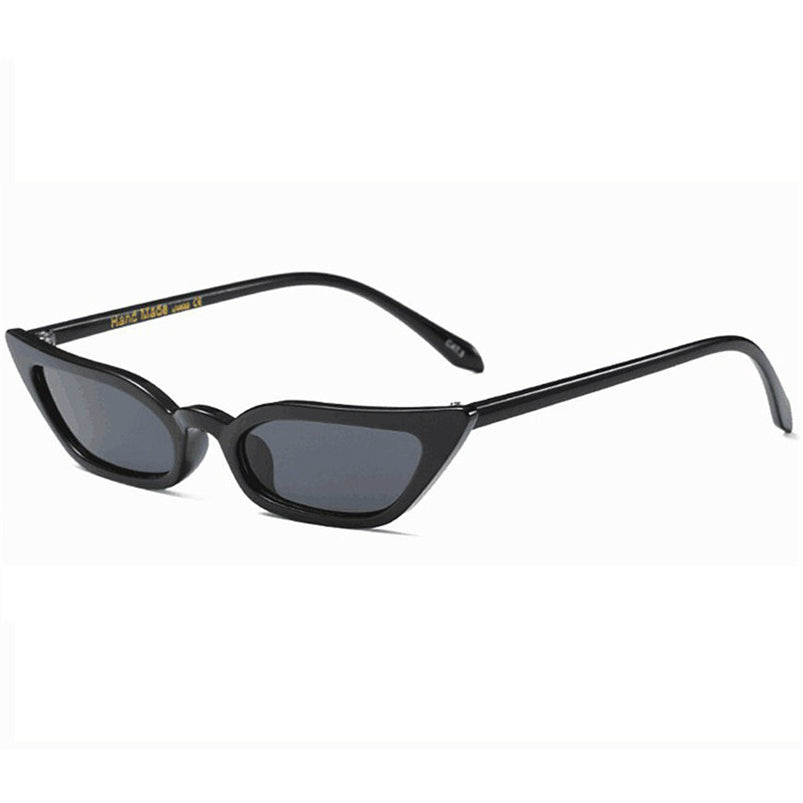 PRIMROSE HILL SUNGLASSES BLACK