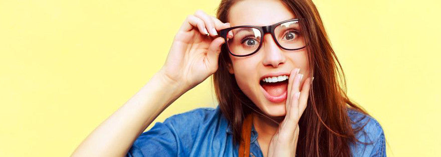 e7a6708defa Congratulations on your new glasses! - Vision Works Optometrists