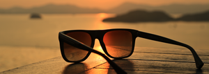Polarized Lenses Explained