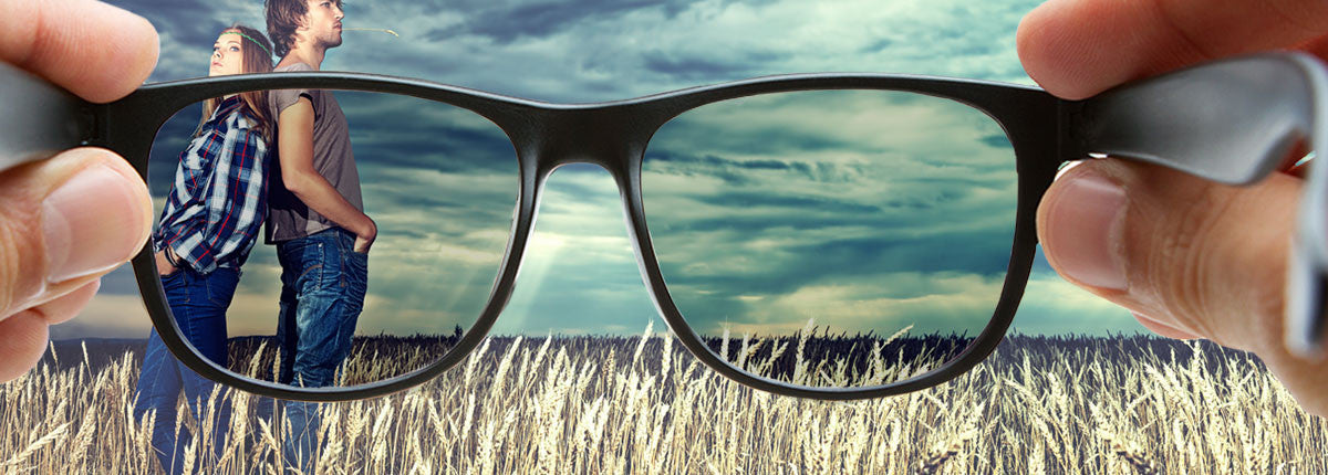 91a5a23f46a The Benefits of Polarised Lenses - Vision Works Optometrists