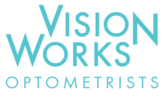 4868839e8e Vision Works Optometrists